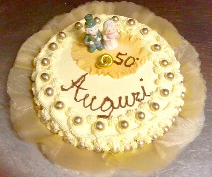 torta-anniversario-matrimonio