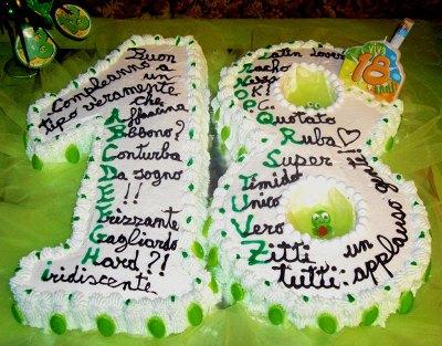 torta-compleanno-18anni