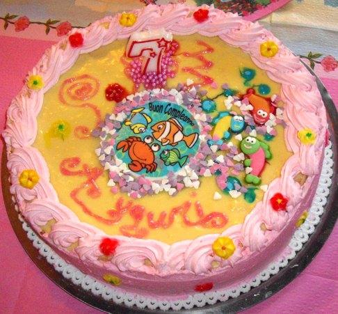 torta-con-crema