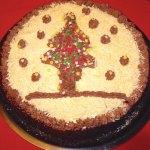 torta-di-natale