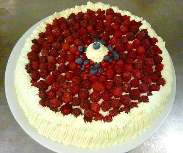 torta-lamponi-e-panna