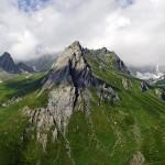 Panoramica_senza-titolo1