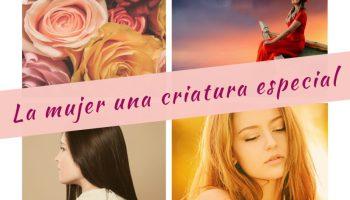 Frases Inspiradoras De Mujeres Para Mujeres De Salud