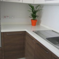 Kitchen Tops Pantries Malta Granite Marble