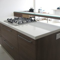 Kitchen Tops Island With Cabinets Malta Granite Marble