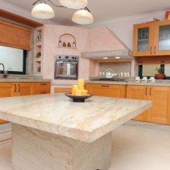 Kitchen Tops Sink Sprayer Replacement Malta Granite Marble