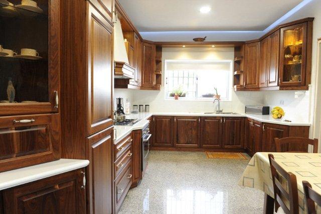kitchen tops ikea wooden cart malta granite marble