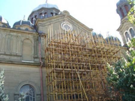 Бургас – най-добрият град за кражби и продажби