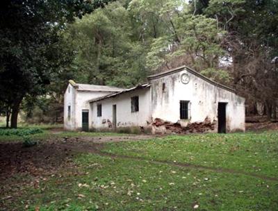 Desaparecidos en Argentina  Centros Clandestinos de