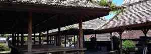 Wisata Desa Penglipuran Bali – Full Day Tour Header Image