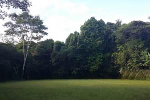 Team Building di Desa Penglipuran Bali - Lokasi atau Tempat