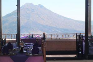 Tema Outbound di Bali Wisata Kintamani 3107201602