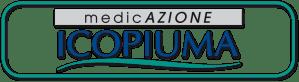 medicazione-icopiuma