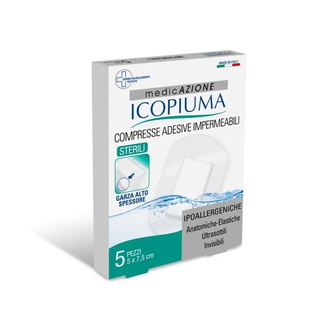 ICO 5 MED IMPERM 5X7,5 IMP_2001P_3D_L