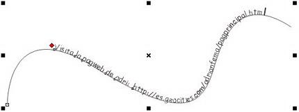Introducción al Corel Draw 10 XIV