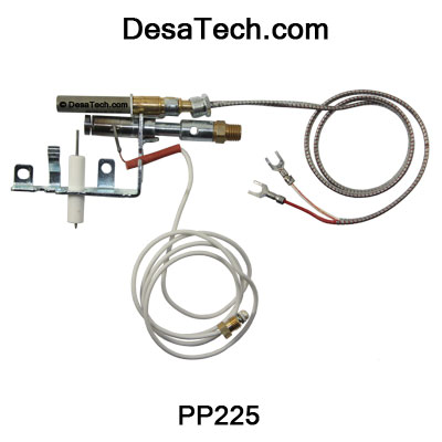 Blinker Wiring Diagram Turn Signal Schematic Diagram