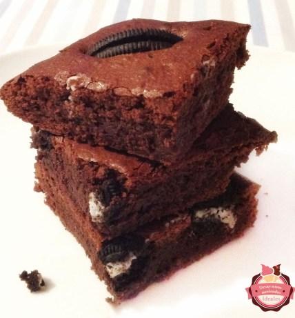 Brownie_3 copy