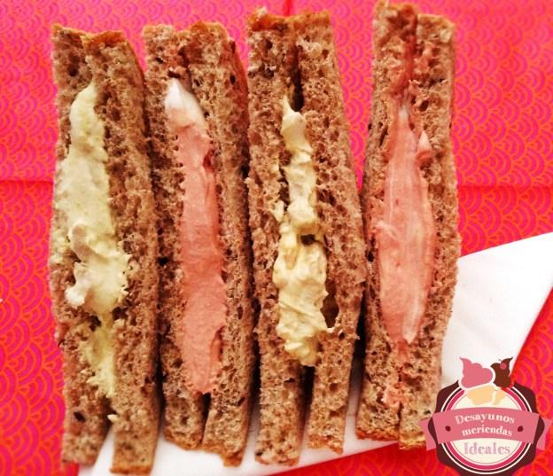 SandwichesRodilla_1