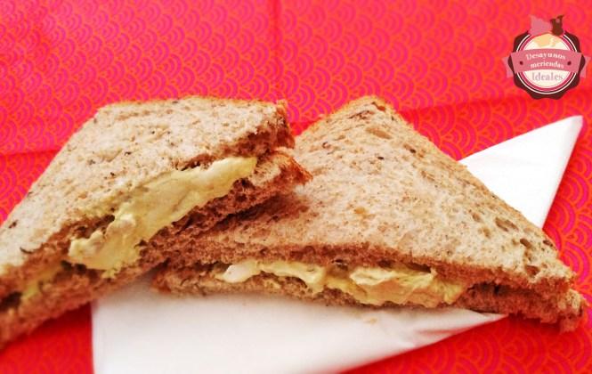 SandwichesRodilla_1pollomostaza