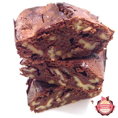 brownie-choco-nueces
