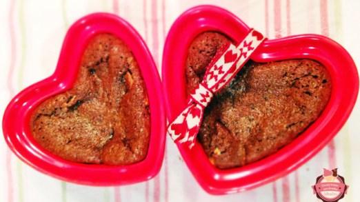 brownie san valentín_1