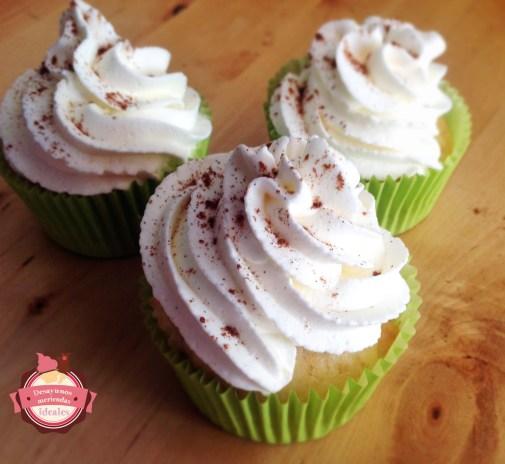 cupcakes calabaza 1