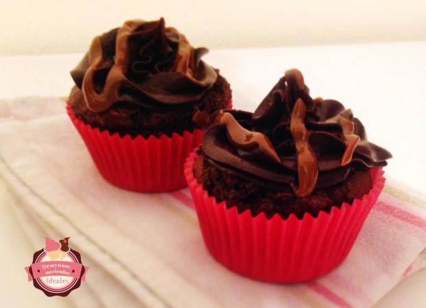 cupcakes-chocolate-dulcedeleche