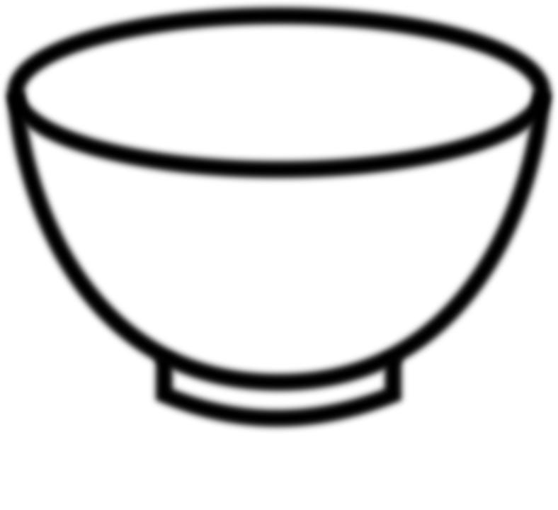 casserole française