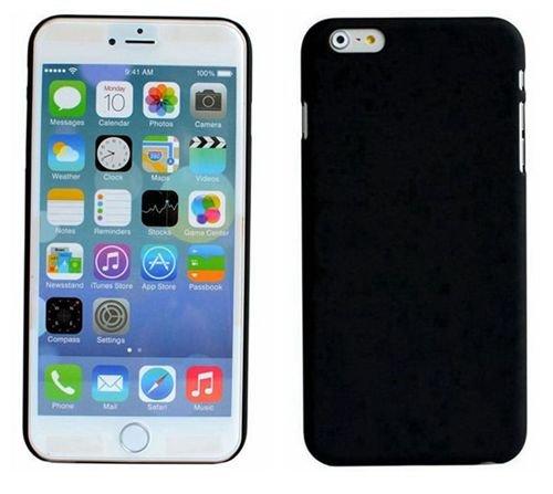 coque iphone apple x
