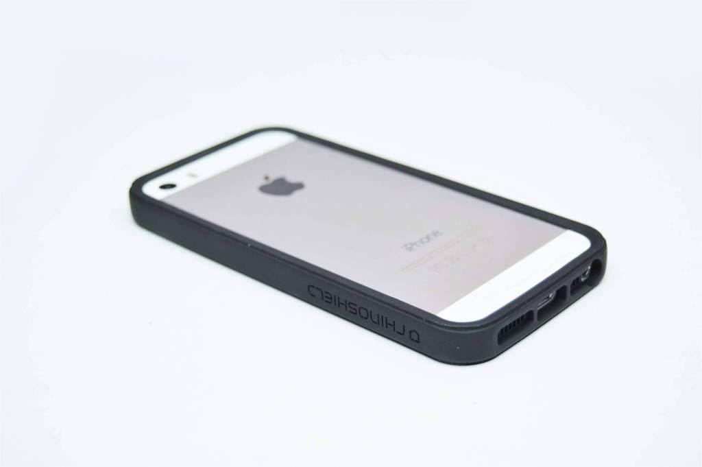 coque iphone es
