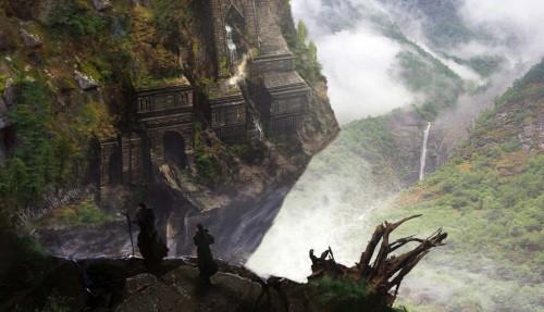 livre audio game of thrones