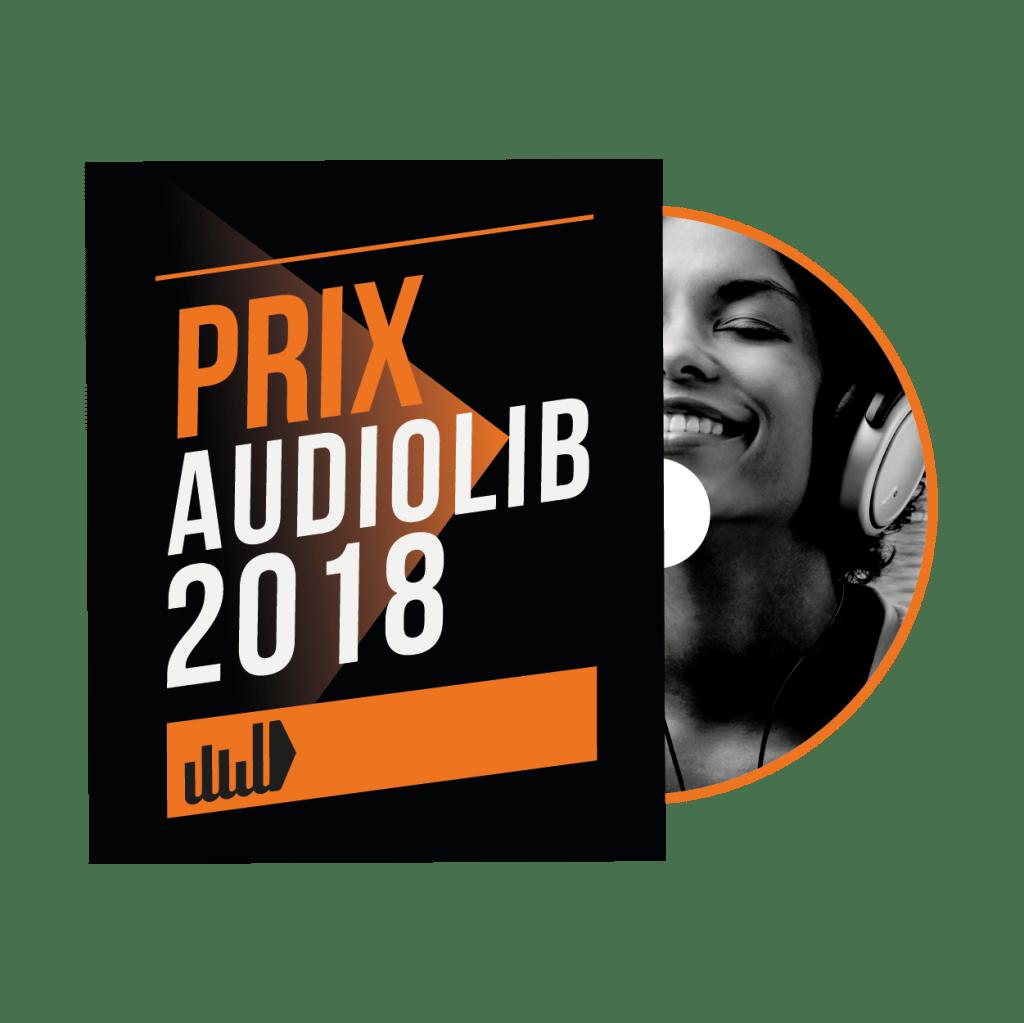 livre audio prix
