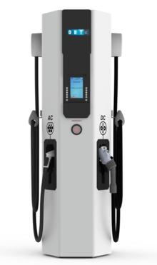 aspirateur batterie