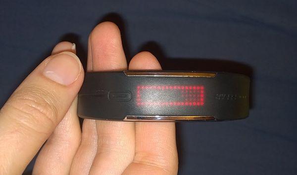 bracelet connecté sommeil