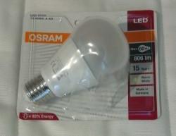 Acheter ampoule led gu10