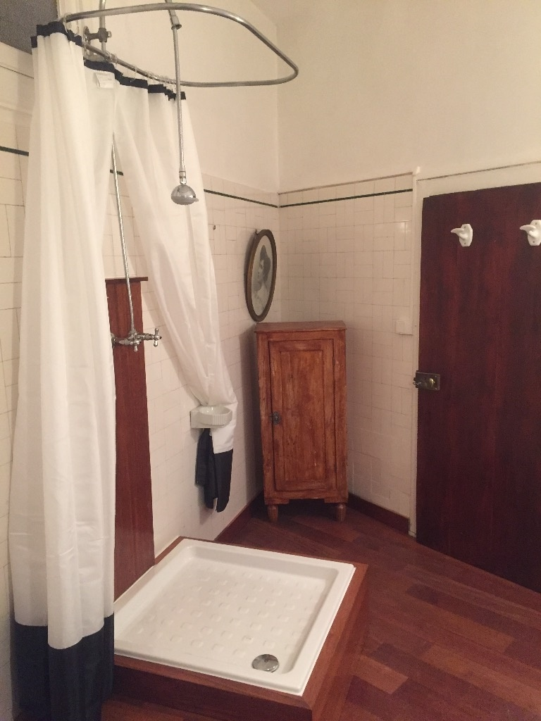 Acheter douche baignoire