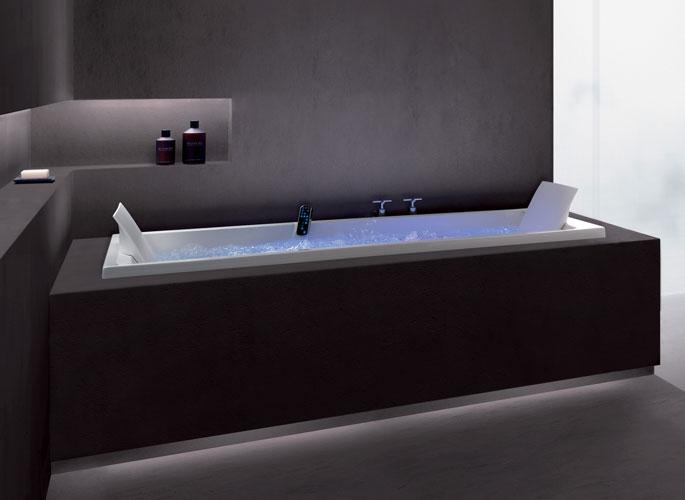 balneo baignoire