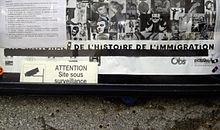 caméra d inspection