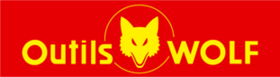 outil wolf