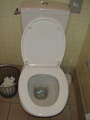 poubelle salle de bain
