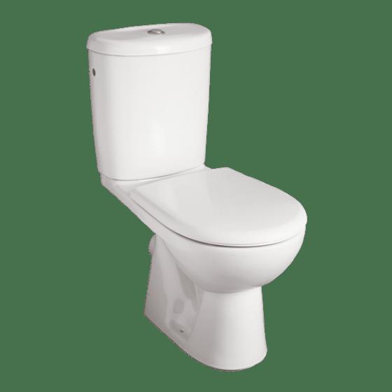 robinet wc
