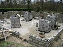 vibreur a beton