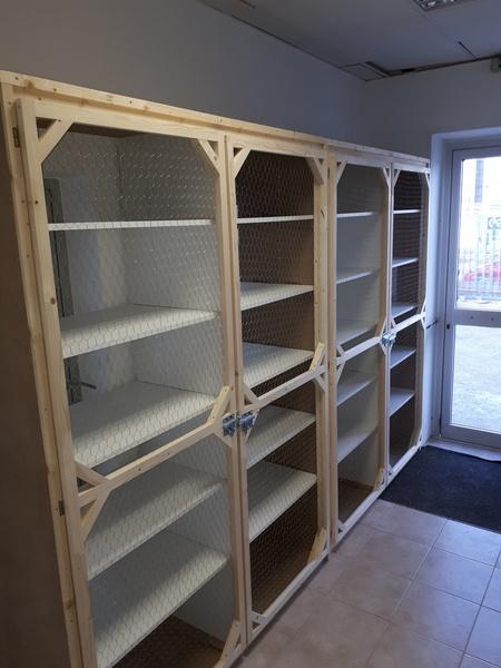 construire un meuble