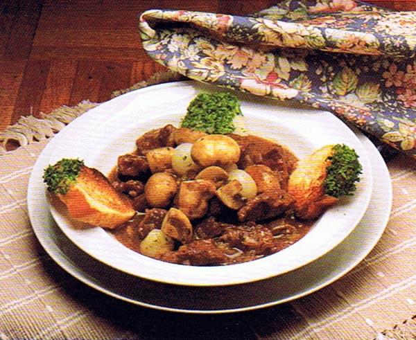 etabli cuisine