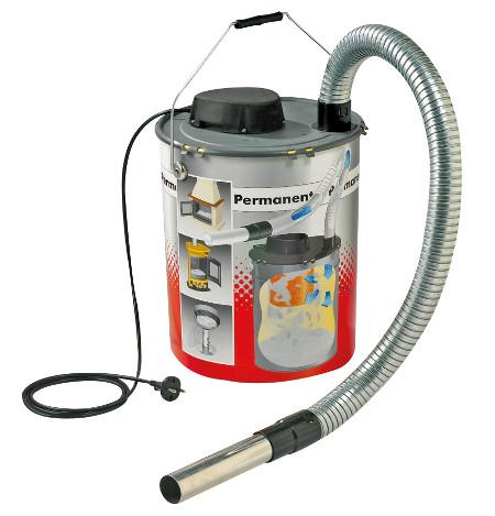 filtre aspirateur a cendre