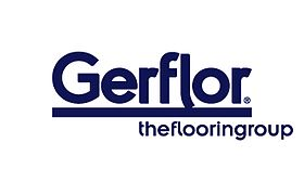 gerflor dalles adhesives