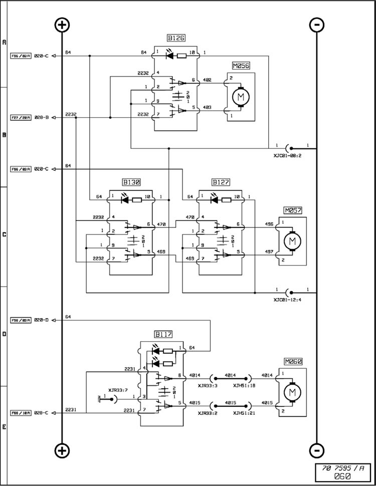 installation d un interrupteur