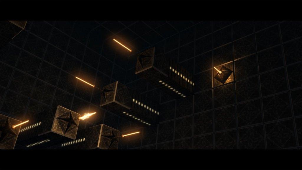 niveau laser pour plafond