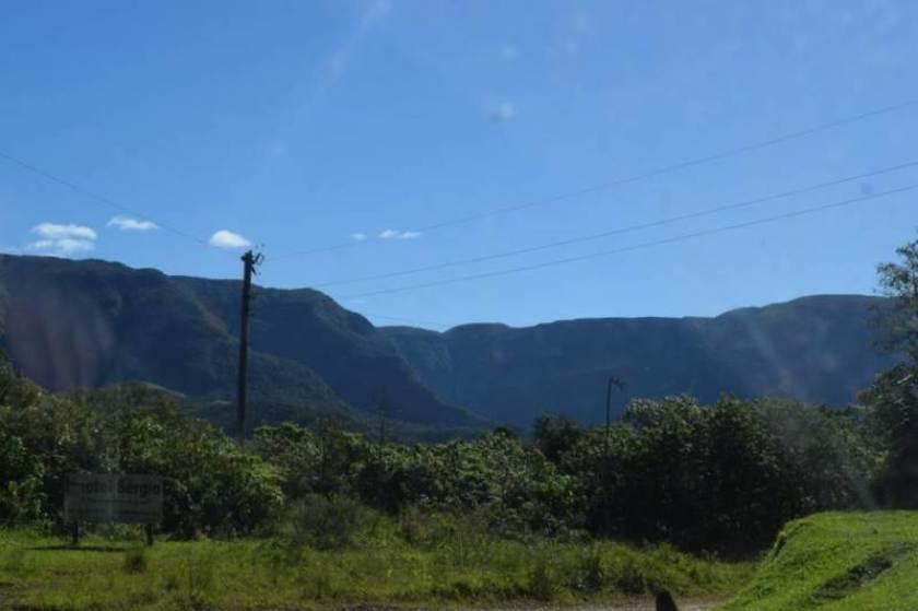 desbravando-horizontes-cambara-do-sul-serra-do-faxinal-canyon-malacara-0283