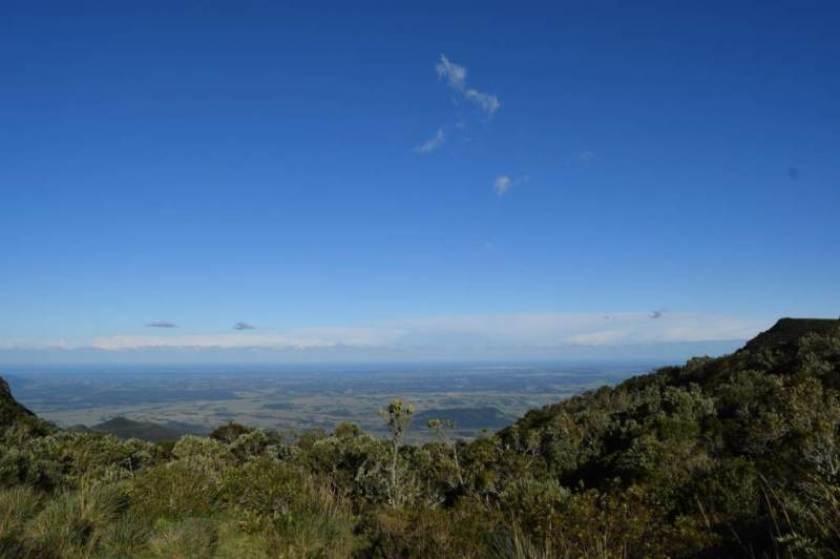 desbravando-horizontes-cambara-do-sul-serra-geral-canyon-fortaleza0163